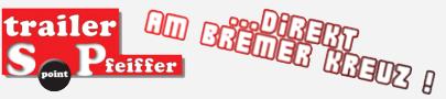 trailerspointpfeiffer.de
