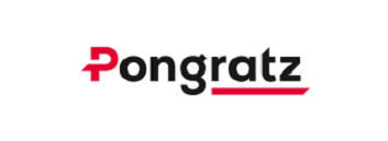 Pongratz Trailer-Group GmbH