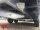 Pongratz Hochlader LH 4000/20 T-AL 2700 kg mit Hochplane