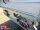 Pongratz 3-SKS 3600/17 T-AL 3500 Tandem Dreiseitenkipper E-Pumpe Rampenschacht