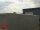 Eduard 2700 KG Hochlader - Gebremste Doppelachser - 5.0x2.0m - Ladehöhe:63 cm - 195/50R13 - Bordwände 30cm mit Hochplane SP-Line