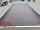 Eduard 2700 KG Multitransporter - Gebremste Doppelachser - 4.0x2.0m - Ladehöhe:63 cm - 195/50R13 - Auffahrschienen & Winde - Bordwände 30cm