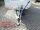 Eduard 1500 KG Rückwärtskipper - Gebremste Einzelachser - 2.6x1.5m - Ladehöhe:63 cm - 195/50R13 - Bordwände 30cm mit 60 cm Kastenaufsatz