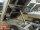 Eduard 2700 KG Heckkipper - Gebremster Doppelachser - 3.1x1.6m - Ladehöhe:72 cm - 185/70R13 - Bordwände 30cm