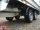Pongratz LH 2600/16 T-AL 2000 kg  Hochlader gebremst mit Plane / Spriegel