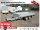 Pongratz LH 3100/16 T-AL 2000 kg  Hochlader gebremst
