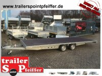 Eduard Hochlader 606 x 220 - 3.000 kg - 195/50R13 C -...