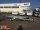 Pongratz L-AT 350 G-K 1500 kg kippbarer Autotransporter - ALU Boden mittig