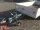 Böckmann TL-AL 2513/135 ALU Tieflader Anhänger - gebremst