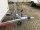 Böckmann KT 3015/20 M Kofferanhänger mit Plywoodwänden