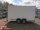 Böckmann KT 4018/27 H Kofferanhänger mit Plywoodwänden