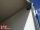 Böckmann KT 3015/27 H Kofferanhänger mit Plywoodwänden