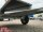 TPV TL-EU2 Anhänger mit Gitteraufsatz ungebremst - 100 KM/H