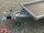 TPV TL-MB-P2 Multianhänger - 1000 kg gebremst