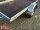 TPV TL-MB-P4 - 1300 kg gebremst Universalanhänger
