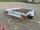 TPV TL-MU-P4 - 750 kg ungebremst Universalanhänger