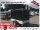Böckmann TL-AL 2513/135 ALU Tieflader Anhänger - gebremst mit Hochplane SP-Line