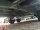 TPV HL-TBH 4020/27 R  - 2,7t Multitransporter mit Reling - 195/55R10 - NIEDRIG