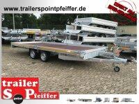 Eduard 3000 KG Allzweck 506 x 218 - 195/50R13 C - mit...