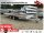 Eduard 3000 KG Allzweck 506 x 218 - 195/50R13 C - mit Bordwände Rampen Winde