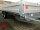 Böckmann HL-AL 6221/30 Alu - Hochlader Anhänger