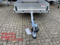 Pongratz LPA 250/13 G-AL STK 1300 kg  ALU...