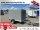 Pongratz LPA 250/13 G-AL STK Anhänger mit Hochplane SP-Line