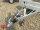 TPV TL-EB3 - 1300 kg gebremst Kastenanhänger