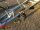 Pongratz L-RK 2315 G-AL 1500 kg ALU Rückwärtskipper gebremst
