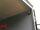 Böckmann KT 3015/135 M Kofferanhänger mit Plywoodwänden