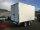 Böckmann KH 3218/27 - 2700 kg 320 x 176 x 197 Plywood-Koffer