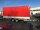 Böckmann HL-AL 5121/27 Alu - Hochlader Anhänger - mit Hochplane SP-Line