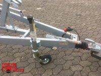 TPV ( Böckmann ) BA 3500-L Bootstrailer 3500 kg...