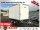 Böckmann KH 3218/20 - 2000 kg 320 x 176 x 197 Plywood-Koffer