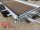 Pongratz L-PAT 250/13 U-K 750 Kleingerätetransporter