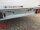 TPV HL-TBH 4020/27-B  - 2,7t Multitransporter mit Bordwände - 195/55R10 - NIEDRIG mit Hochplane SP-Line