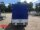 TPV RK-EU3-K Light Kippanhänger 244 x 124 - 750 kg mit Hochplane 150 cm