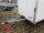 WM Meyer AZ 2740/185 - 2700 gebremst - Kofferanhänger Sandwich