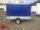 TPV TL-EU3 Anhänger 750 kg - 100 KM/H - PKW Anhänger - Hochplane SP-Line
