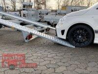 TPV ( Böckmann ) HL-EBK 3520/18 1800 kg kippbarer...