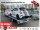 TPV ( Böckmann ) HL-EBK 3520/18 1800 kg kippbarer Autotransporter