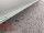 Eduard 2700 KG Hochlader - Gebremste Doppelachser - 4.0x2.0m - Ladehöhe:63 cm - 195/50R13 - Bordwände 30cm
