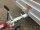 Böckmann TL-ALK 3015/15 ALU Tieflader, kippbar mit Stoßdämpfer