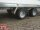 TPV HL-TBH 4520/27-B  - 2,7t Multitransporter mit Bordwände - 195/55R10 - NIEDRIG