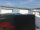 Böckmann TL-AL 2513/135 ALU Tieflader Anhänger - gebremst mit Hochplane SP-Line - 2 Reihen Bretter - 100 KM/H
