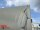 Eduard 2700 KG Hochlader - Gebremster Doppelachser - 5.0x2.0m - Ladehöhe:63 cm - 195/50R13 - Bordwände 30cm mit Hochplane SP-Line - 100 KM/H
