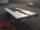 TPV ( Böckmann ) HL-EBK 3520/15 1500 kg kippbarer Autotransporter