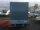 Böckmann TL-AL 2515/75 ALU Tieflader Anhänger - ungebremst mit Hochplane SP-Line