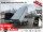Pongratz 3-SKS 3100/17 T-AL 3000 - 3 Seitenkipper mit E-Pumpe mit AKTIONSPAKET