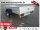 Böckmann TL-AL 2515/75 ALU Tieflader Anhänger - ungebremst